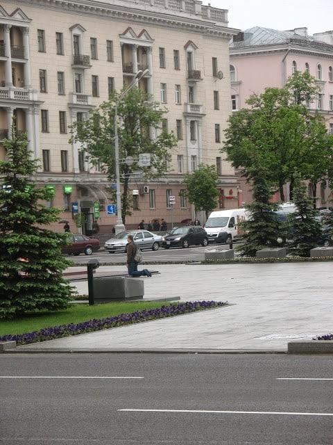 Mińsk