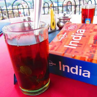 Indie – jechać czy nie jechać?
