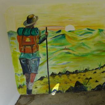 Camino – finansowe podsumowanie podróży