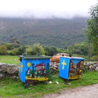 Camino de Santiago z Polski – najczęściej zadawane pytania