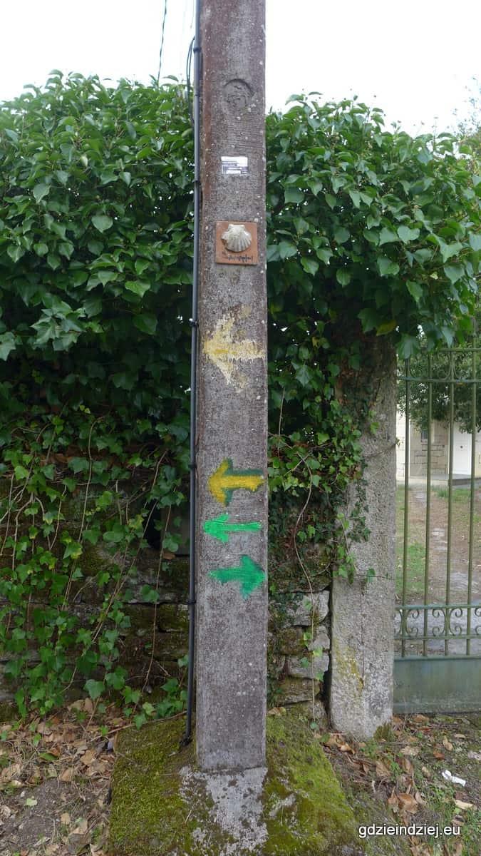 Lugo - Sobrado dos Monxes