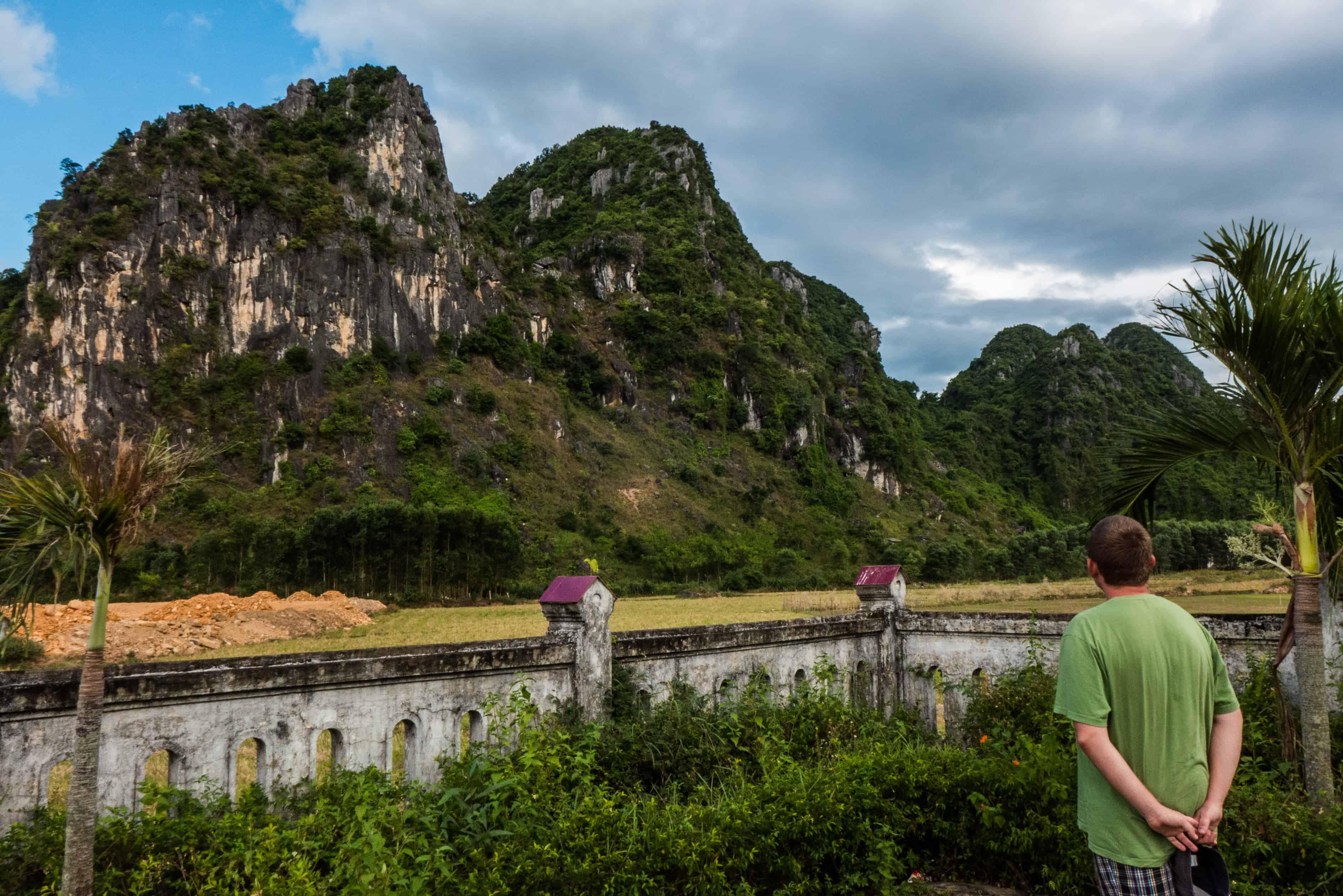 Phong Nha