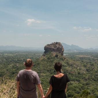 Sri Lanka. Co zobaczyć?