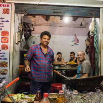 Jak zwiedzać Indie. Ciekawostki i porady praktyczne